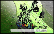 Metallica And Justice for All Google Homepage
